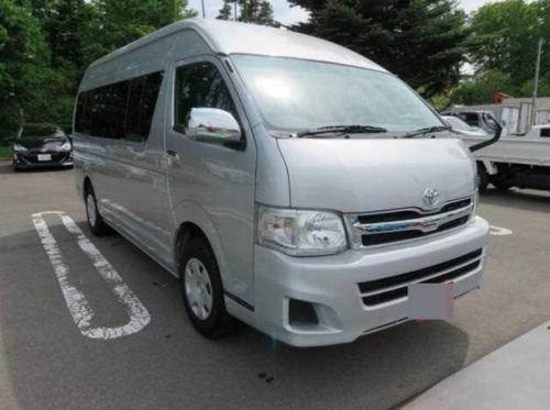 r_screenshot_2019-04-24_16.09.22 Hokkaido Van Rental   Car List - Niseko Car Rental