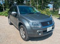vthumb_r_1screen_shot_2020-09-02_at_9.38.32 Peak Niseko Car Rental | Vehicle prices & options