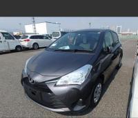 vthumb_r_1screenshot_2019-05-01_16.20.05 Peak Niseko Car Rental | Vehicle prices & options