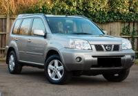 vthumb_x_trail_1 Peak Niseko Car Rental | Vehicle prices & options